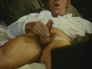 digimon gay sex