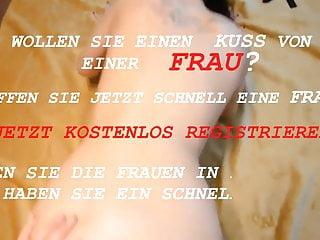 Analsex mit einer sexy Deutsche Frau - Bild 2