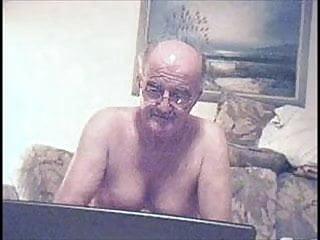 Grandpa chub