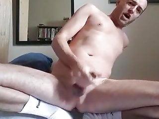 fag anthony quick cumHD Sex Videos