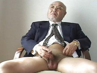 Hot Daddy 22