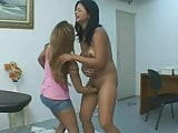 anal free porn toying