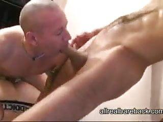 bareback 3some pt.2HD Sex Videos