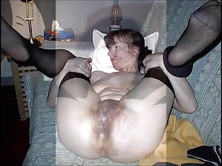 How All Stripteases Should Finish 4