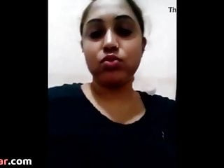 My Name Is Kamini, Video Chat With Me