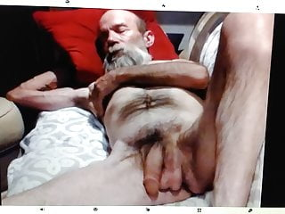 cock on cam big daddy asleep hill billy fell