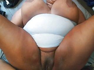 Dem tits will have u mesmerized!