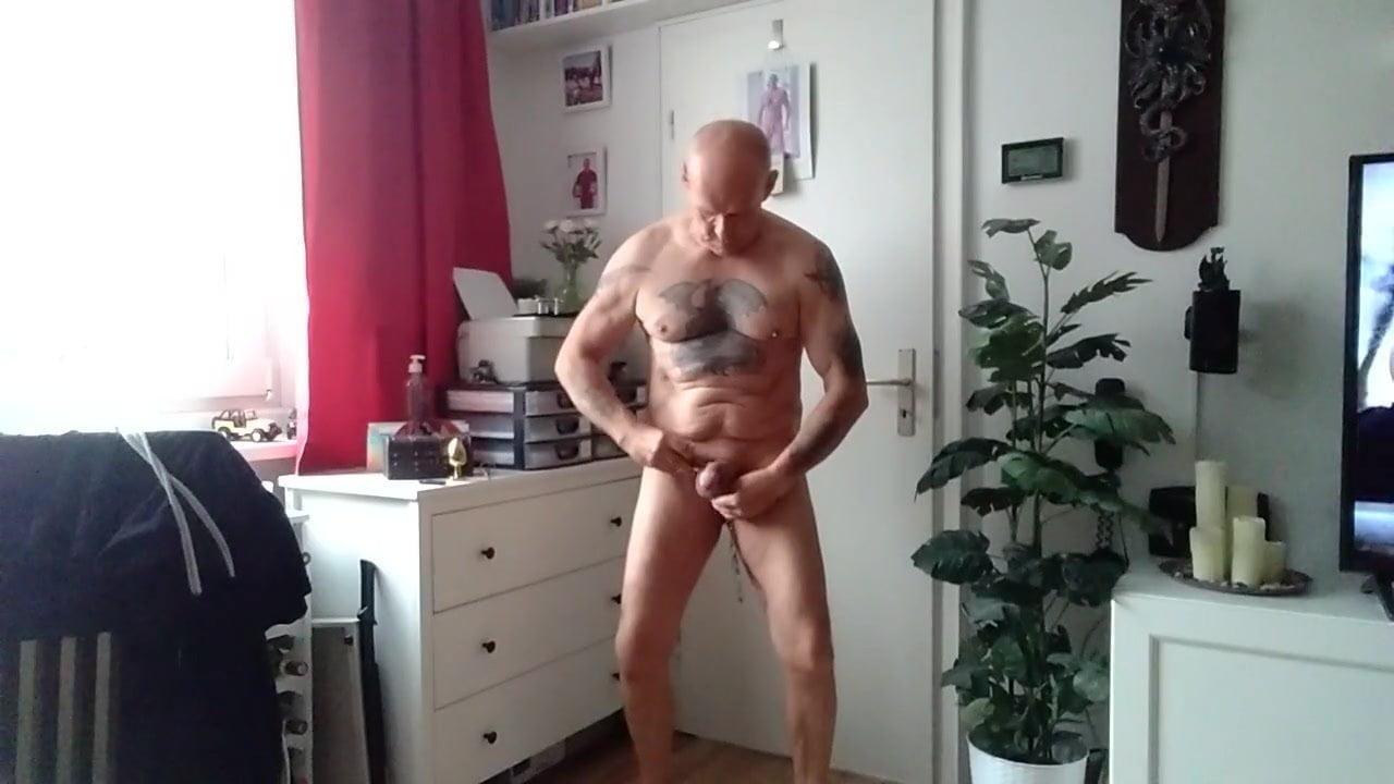 nasse pussy mit big dick
