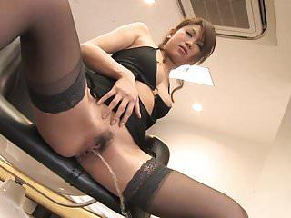 Porn japanese nylon Japanese: 270,104