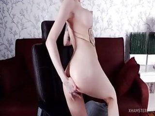 olivia innocent 2019-04-20 anal teaser