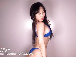 Video 1521834301: big ass twerk solo, busty girl solo, bikini twerk, softcore asian bikini, busty brunette solo, tits big ass twerk, bikini girl dancing, bikini striptease, busty korean girl, busty bj, big tits solo hd, solo straight, celebrity twerking