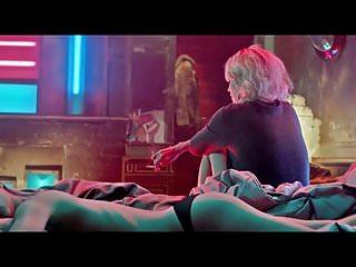 Lesbo sex in atomic blonde scandalplanet...