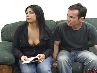 Video 1219763301: cassandra cruz, fucking broke, dick broke, wife sucking fucking husband, hardcore fucking facial cumshots, sexy husband fucks, dick takes hardcore fuck, fucking straight dude, housewife fucked