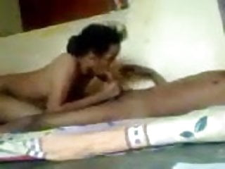 Blowjob Kissing African vid: Somali teen abused and fucked harex