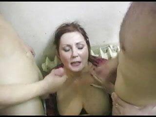777 porn Porn Video