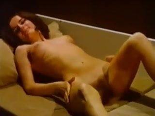 Swedish Classic Porn Moonshiner Hairy Mature Classic Swedish