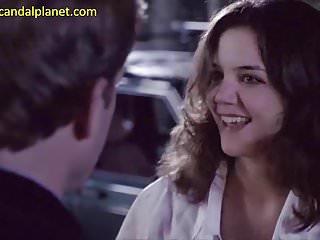 Katie holmes gift movie...