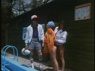 vintage 1979 – Olympic Sex Fever – 01