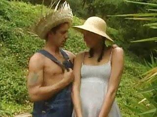 Ursula Moore - porn is sooo funny