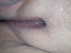Juicy Fat Pussy