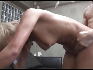Intense Hard Fast Pounding (PMV)