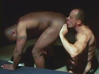 jc carter and carlo cox interracial