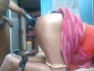 बड़ा भारतीय गधा