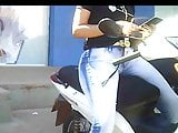 Gostosas bucetudas moto big pussy womans 153