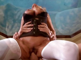 Kristal Summers Perfect Maid