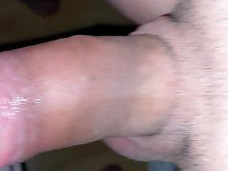 Amateur anal...