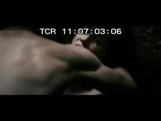 Charlotte Gainsbourg - Antichrist