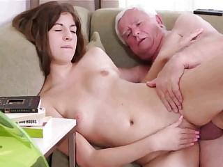 anyukák szexi pornó