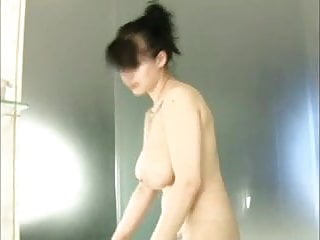 A great set of tits