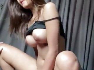 hot girl go topless