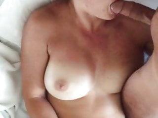 Enjoy masturbating...