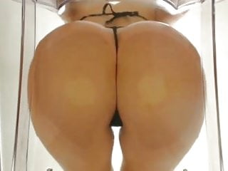 Perfect webcam...