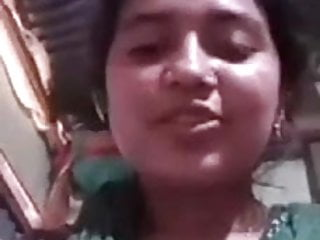 Bangladeshi sex video . Bancharampur er hosenpur gram er Ana