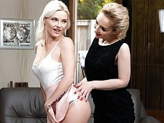 21Sextreme Delightful Moment With My Stepmom