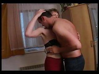 Ryanne skinny empty tits...