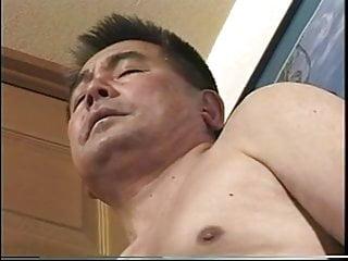 japanese daddy12