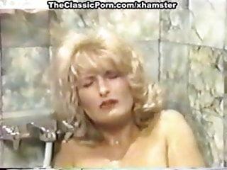 Sheri st claire jon martin sex...