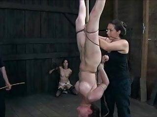 Tortured 1...