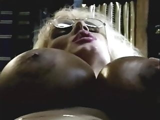Lisa Lipps - Sexy Secretary