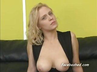 Cocksucker...