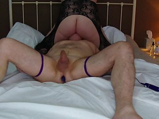Mature curvy tvrose face sitting my tied up...