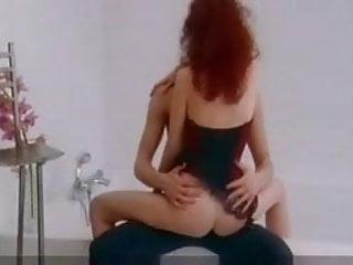 Alexandra Labrousse-Total romance