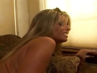Super Hot MILF Kristal Summers 7