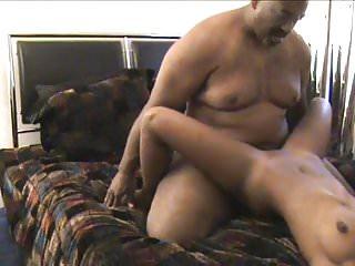 heFreaky rude - Fine Black girl homemade video