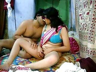 Savita bhbahi fucked like a pornstar by ashok...