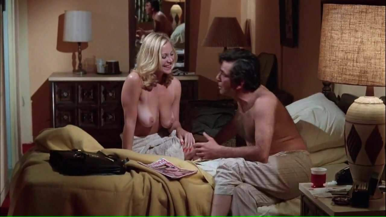 Angela Covello Nude angela f - celebrity, italian, public nudity - mobileporn